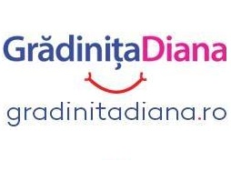Gradinita & After School - Diana