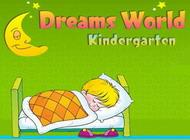 Gradinita Dreams World