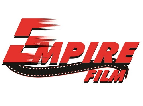 Empire Film - Filme DVD, Animatii DVD, Filme BLU-RAY, Animatii BLU-RAY, Filme BLU-RAY 3D, Filme 4K ULTRA HD