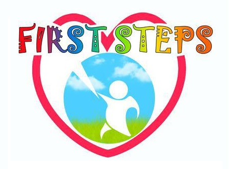 Gradinita & After School - First-Steps