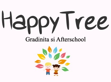 Gradinita Happy Tree