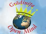 Open Mind Kindergarten
