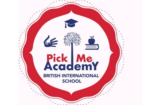 Pick Me Academy British International School