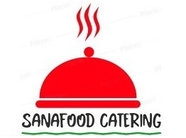Sana-Food-Catering