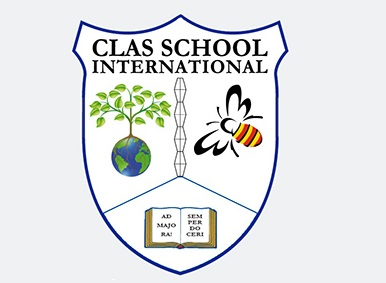 CLAS International School