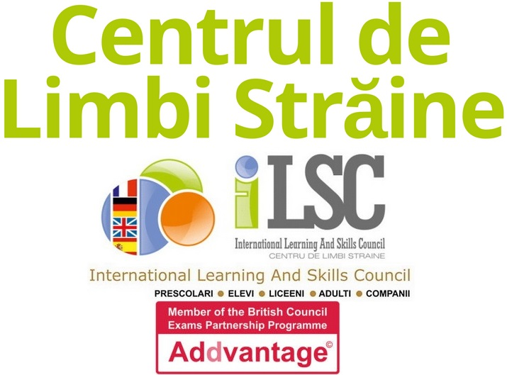 INTERNATIONAL LEARNING AND SKILLS COUNCIL