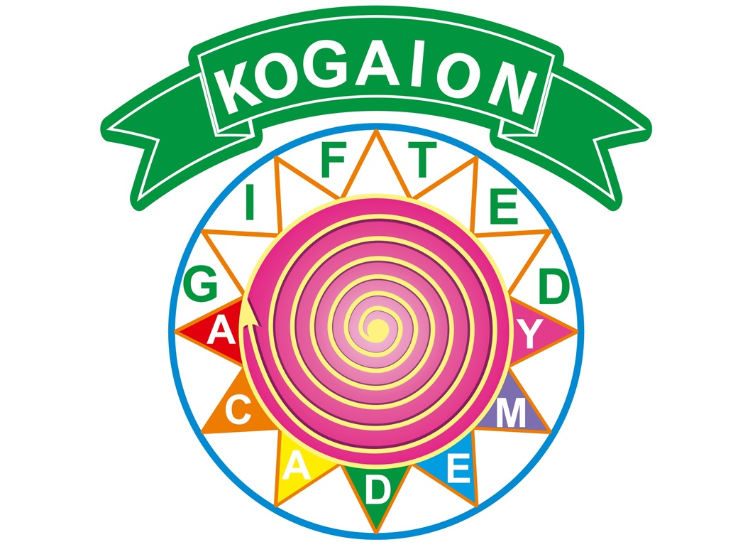 Kogaion Gifted Academy