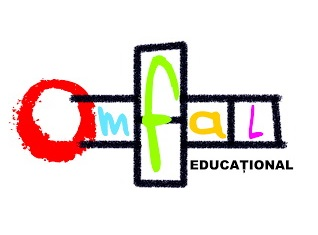 Omfal Educational - jocuri educative & materiale didactice & birotica si rechizite