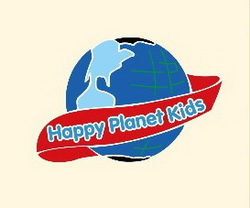 Scoala Happy Planet Kids