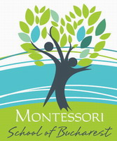 Montessori School of Bucharest