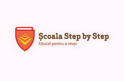 Scoala Primara Step by Step